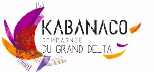 ASSOCIATION KABANACO